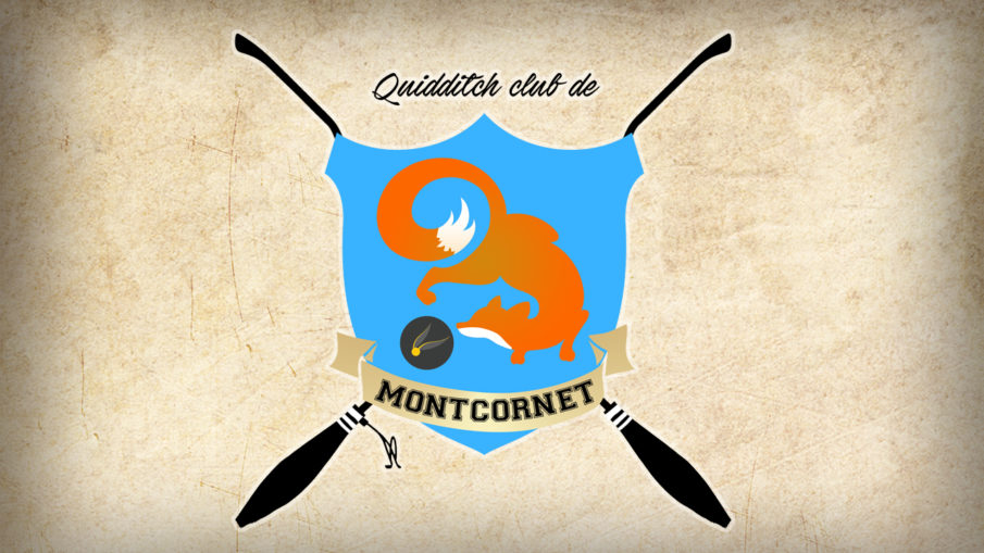 Logo ©Collège Charles de Gaulle