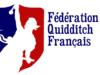 Logo FQF